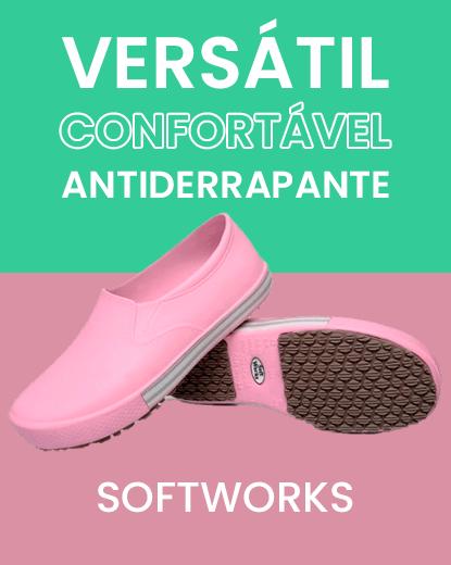 Banner Mobile Sapatos