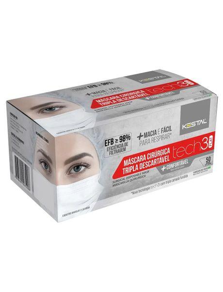 13248546441-mascara-descartavel-tripla-com-elastico-plano-branca-kestal-50un-1