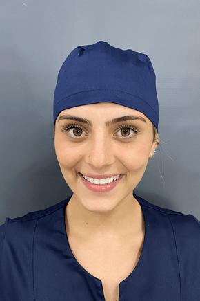 gorro-cirurgico-feminino-sarja-marinho-1