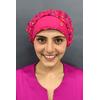 touca-cirurgica-feminina-tricoline-pink-patinhas-1