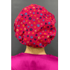 touca-cirurgica-feminina-tricoline-pink-patinhas-3