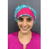 touca-cirurgica-feminina-tricoline-azul-dentista-1