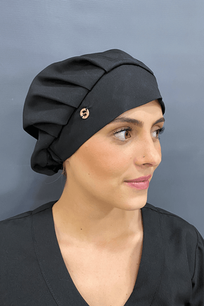 touca-cirurgica-feminina-gabardine-preta-1